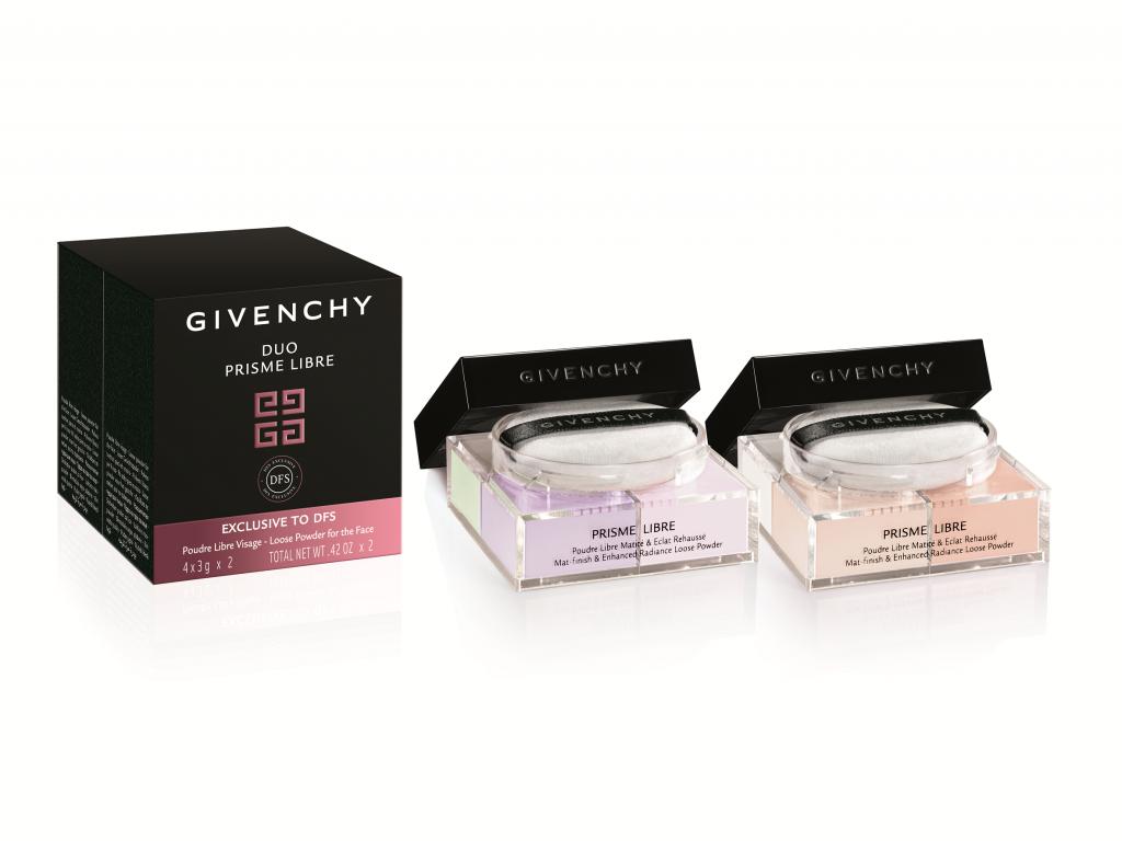 FCB_Exclusives_Givenchy_PrismeLibre_PwderDuo