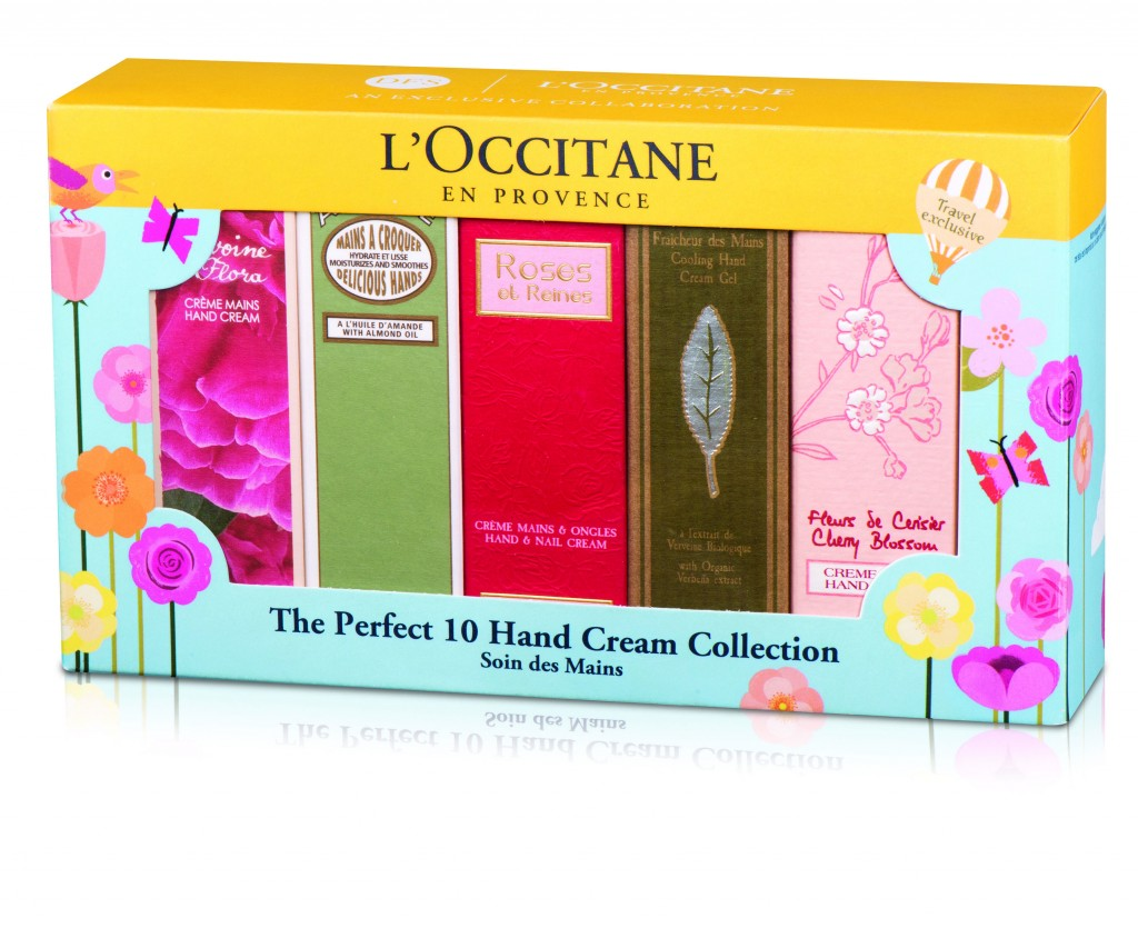 FCB_Exclusives_L'Occitane_HandCream_Others_Side