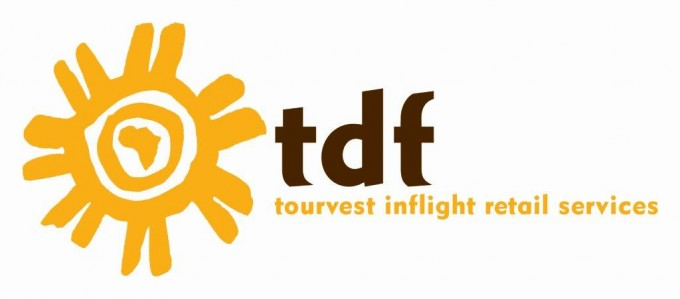 Tourvest Inflight Retail Services
