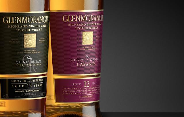 Glenmorangie-Extra-Matured (3)