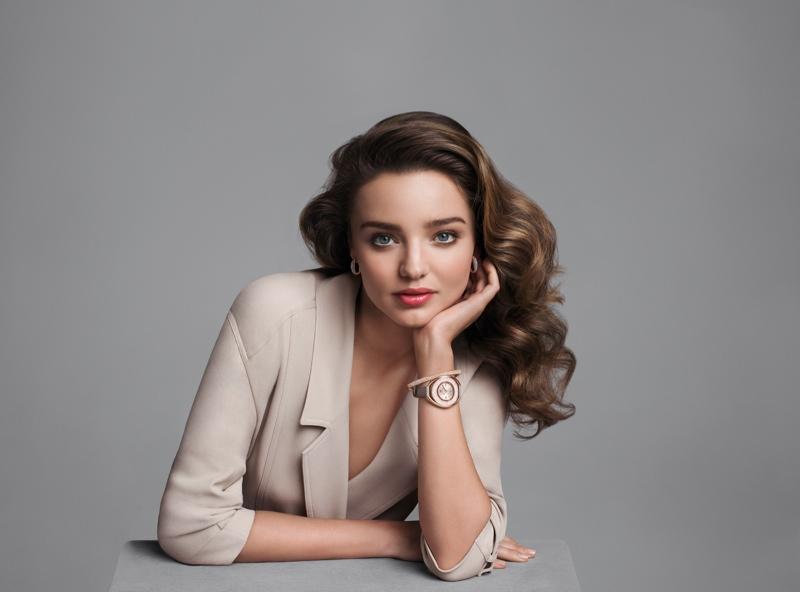 Miranda-Kerr-Swarovski-Fall-2015-Ad-Campaign02