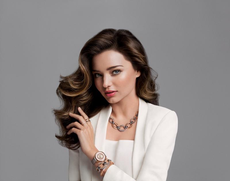 Miranda-Kerr-Swarovski-Fall-2015-Ad-Campaign03