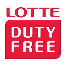 Lotte DFS Duty Free