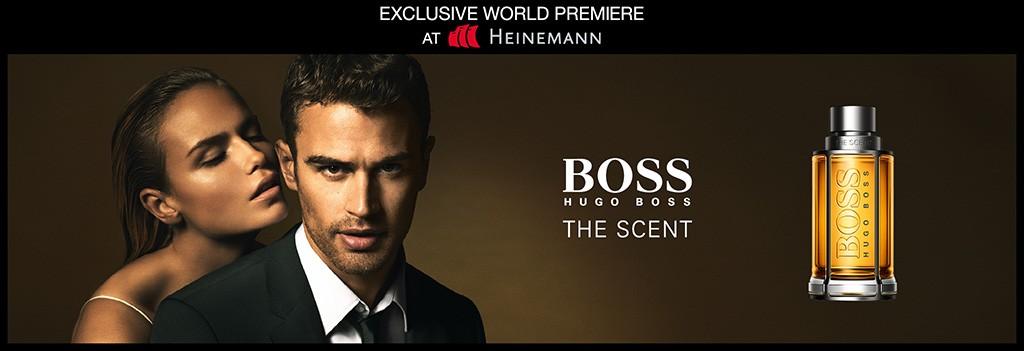 07-2015-Boss-the-Scent-Neu-1024x351