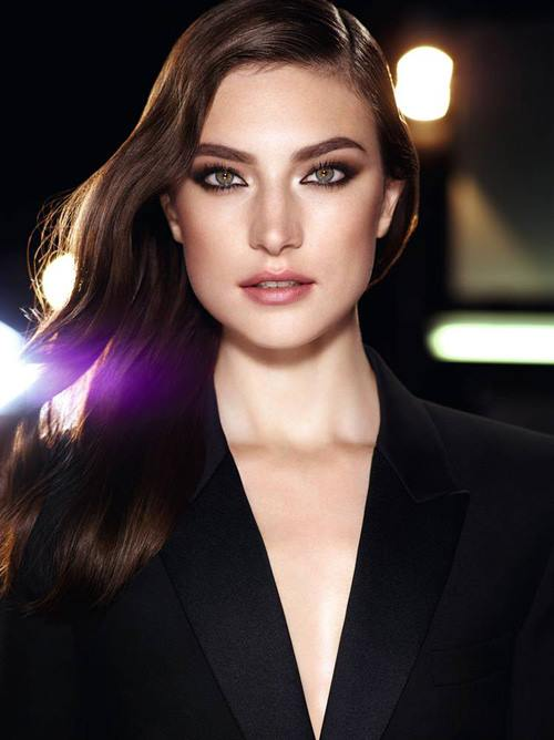 Clarins unveils Pretty Day & Night Collection for Autumn