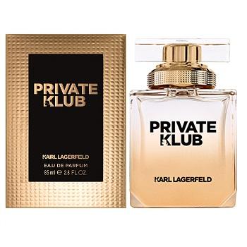 Karl-Lagerfeld-Private-Klub-edp-2015-el-fragrance