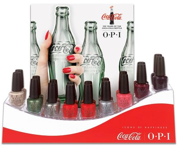 OPI-Coca-Cola-Anniversary-2015-Summer