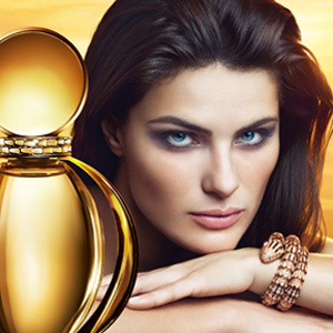 FIRST LOOK: Bulgari Goldea shines ahead of launch