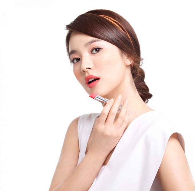 The 'Asian-ification' of Beauty & the brands to know