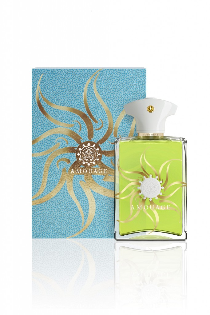 Amouage-Perfumes-launches-new-fragrance-683x1024