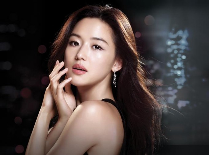 Korean beauty brand HERA arrives in Hong Kong with DFS