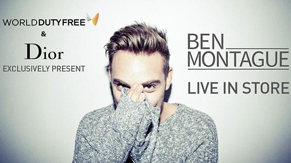 Ben_Montague