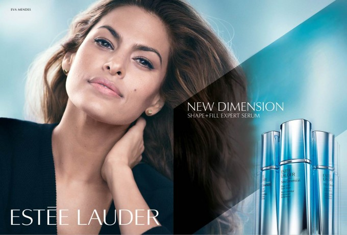 Estée Lauder brings a New Dimension to travel retail