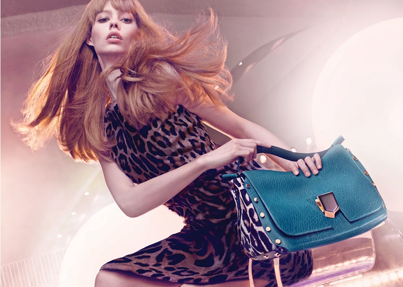 Jimmy-Choo-Fall-2015-Ad-Campaign02