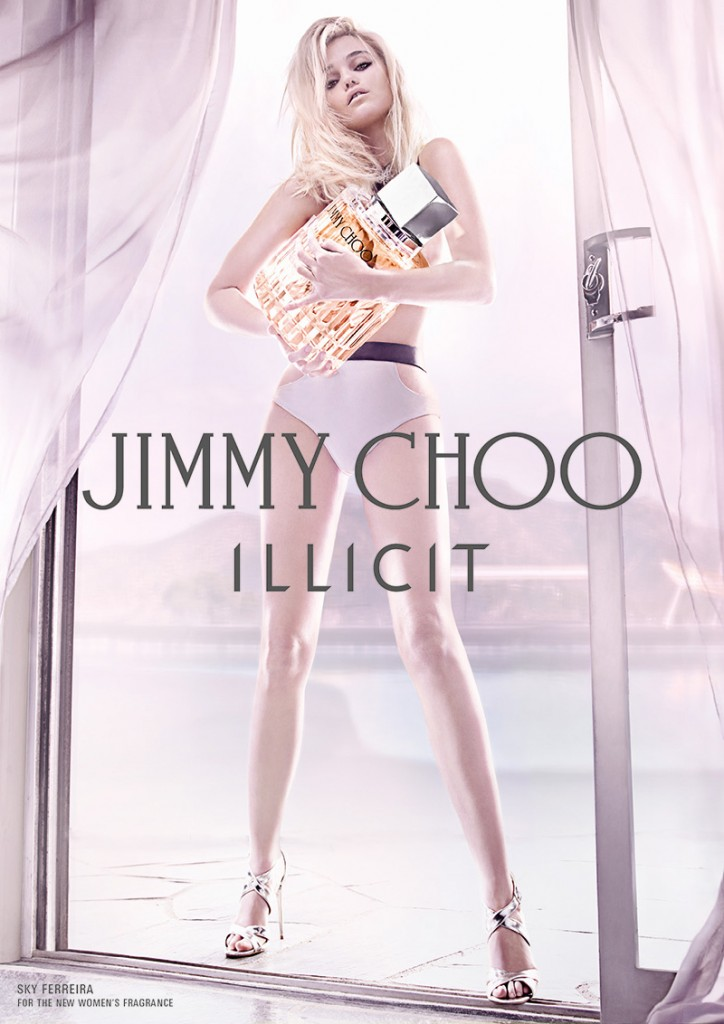 sky_jimmychoo