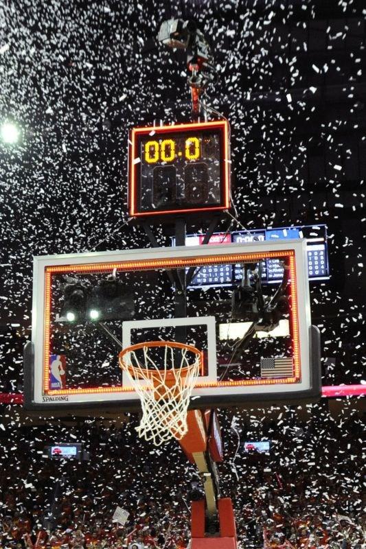 NBA and TISSOT announce groundbreaking global partnership