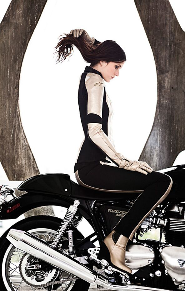 Alpinestars revs up its range for travellers