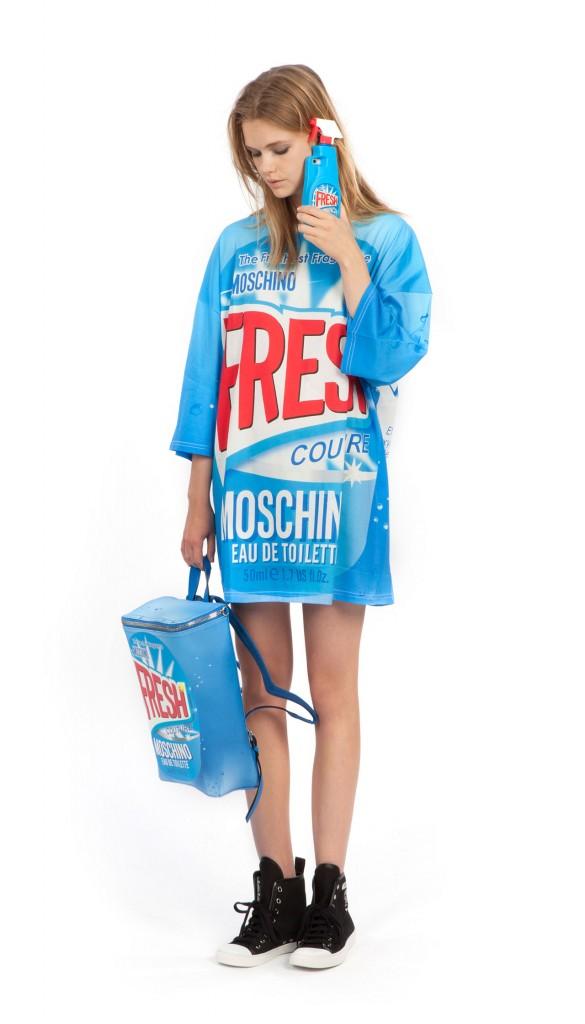 moschino_fresh_fragrance_i_phone