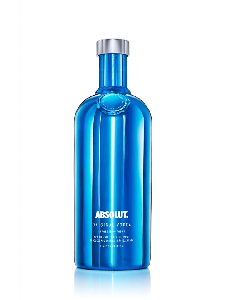Absolut-Electrik_Blue_Packshot_White-750ml_Large