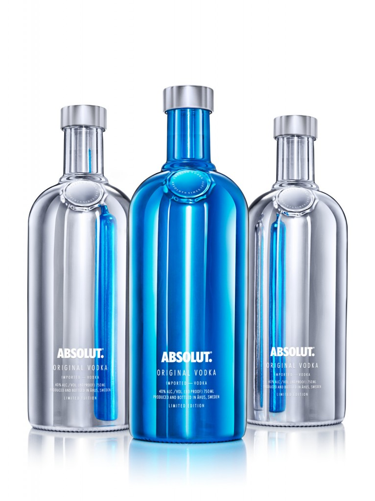 Absolut-Electrik_Group_Packshot_White-750ml_Large
