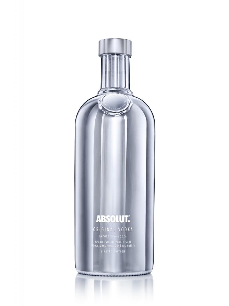Absolut-Electrik_Silver_Packshot_White-750ml_Large