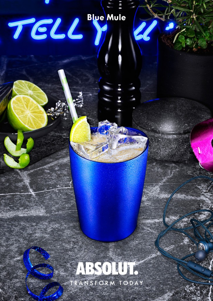 EOY15_Electrik_Drink_card_Blue_mule_Large