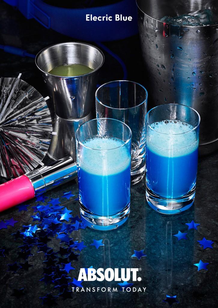 EOY15_Electrik_Drink_card_Electrik_Blue_Large