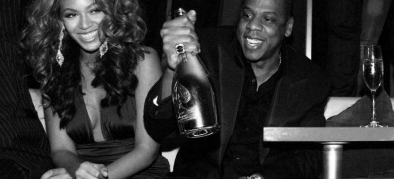 JayZ_Champagne_BlancdeNoirs_celebedition1