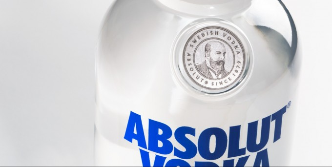 SAVE: Absolut on offer at Aelia Duty Free NZ