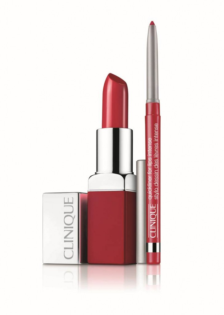 CLINIQUE_Quickliner For Lips Intense_Pop Lip Colour+Primer_LR (1)