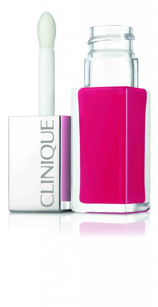 21655CL-LipPop_lacquer_open_SWEETIE_POP-V4
