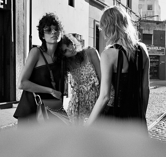 CHLOE_SS16_Campaign_Gallery_08