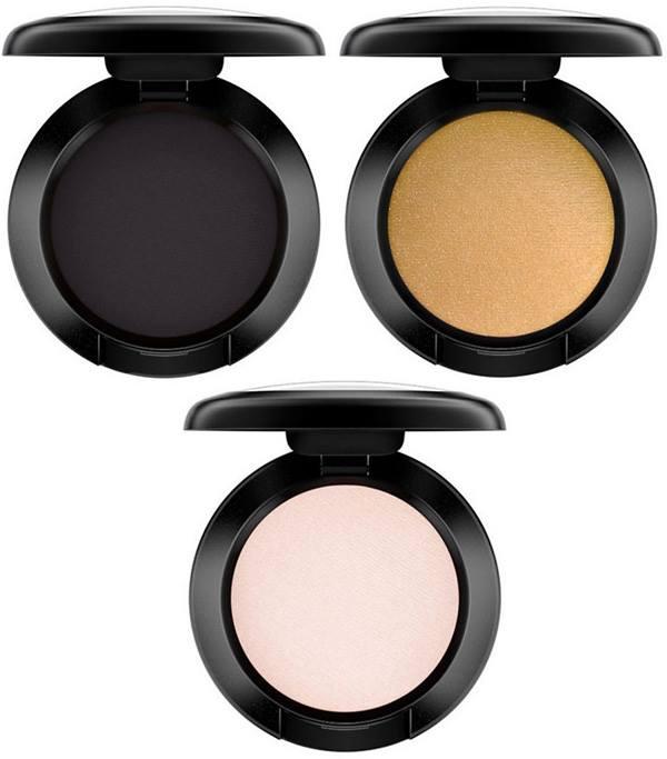 MAC-Year-of-the-Monkey-Eyeshadow