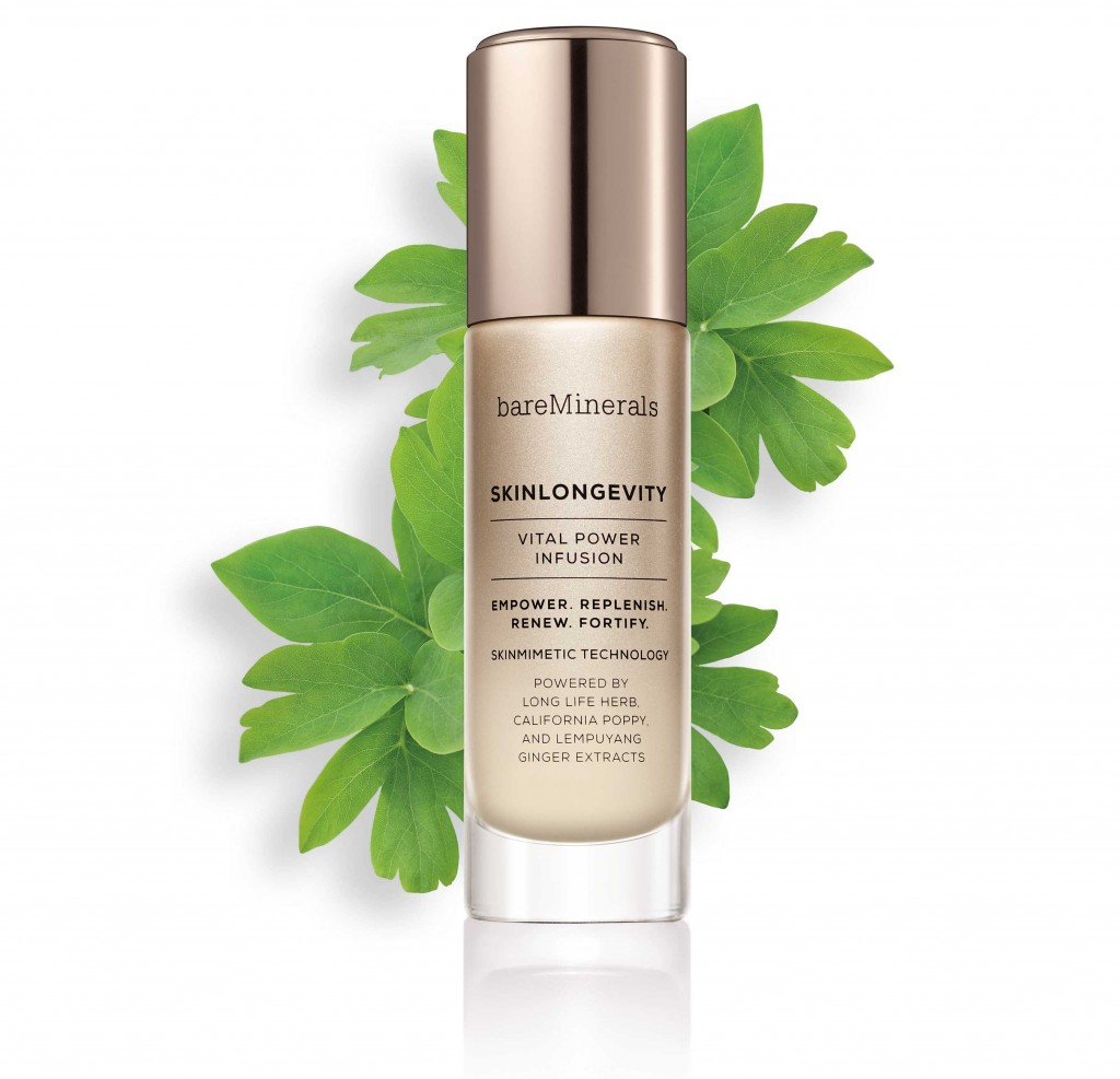 bareminerals®-skinlongevitytm-vital-power-infusion-5-HR