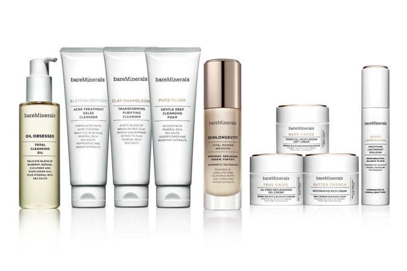 bareminerals®-skinsorialstm-skincare-6-HR