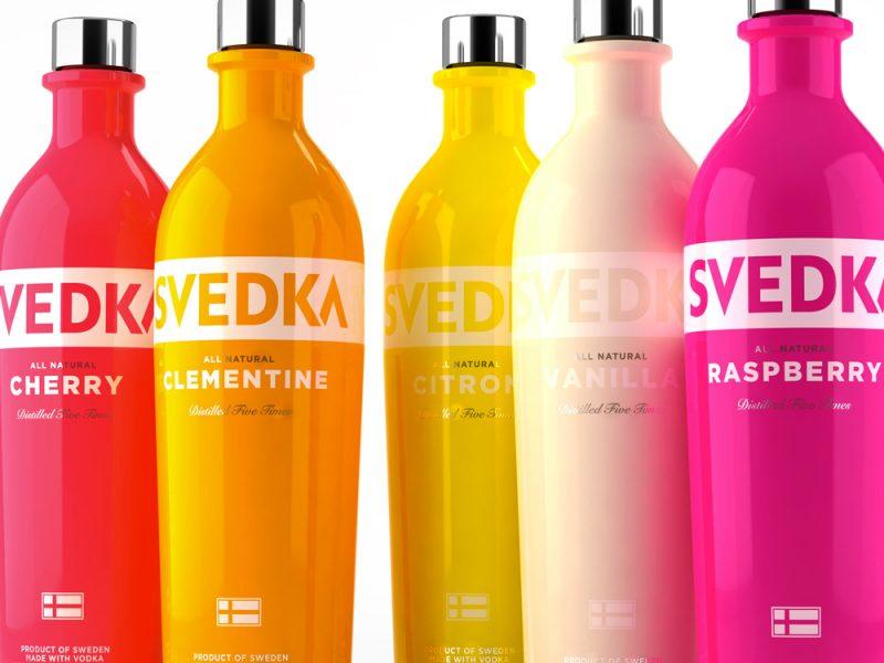svedka-vodka-3