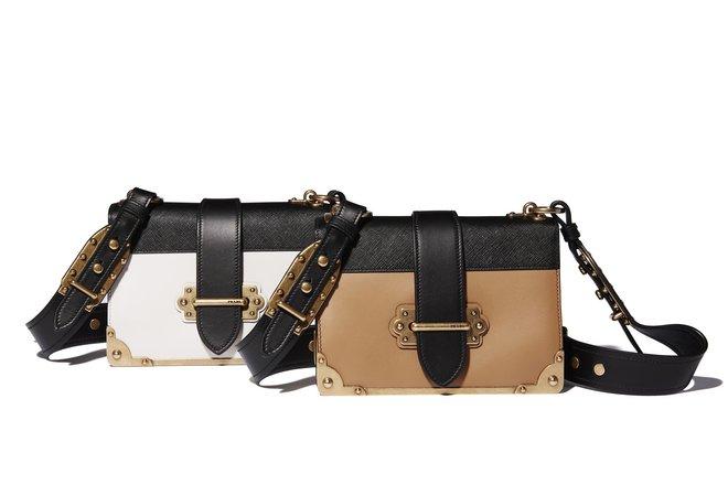 03-buy-now-runway-bags