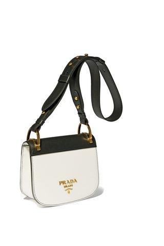 04-buy-now-runway-bags