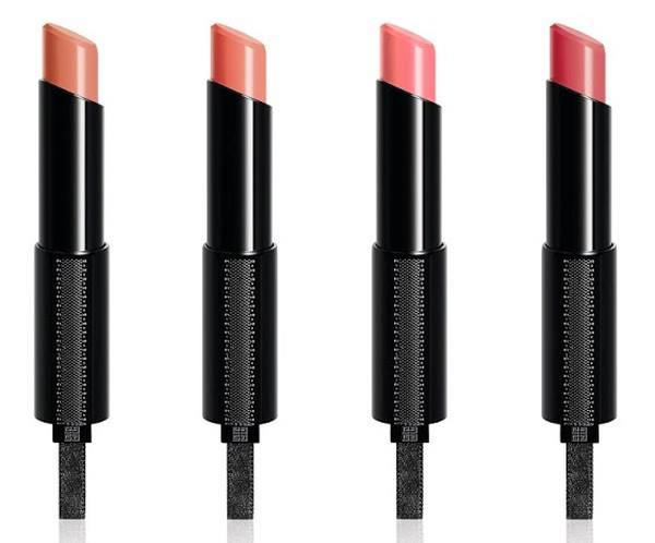 Givenchy-Rouge-Interdit-Vinyl-2016-Collection-4