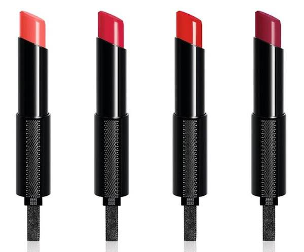 Givenchy-Rouge-Interdit-Vinyl-2016-Collection-6