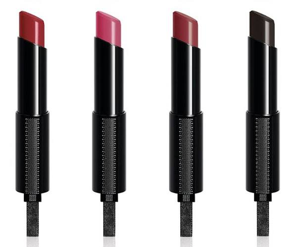 Givenchy-Rouge-Interdit-Vinyl-2016-Collection-7