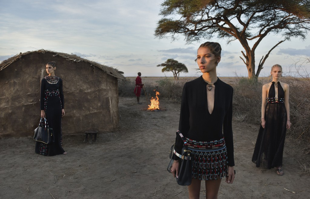 valentino-spring-summer-2016-campaign-by-steve-mccurry-7