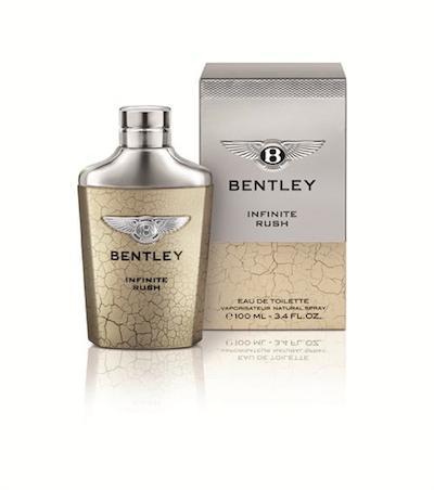 Bentley-Infinite-Rush-400