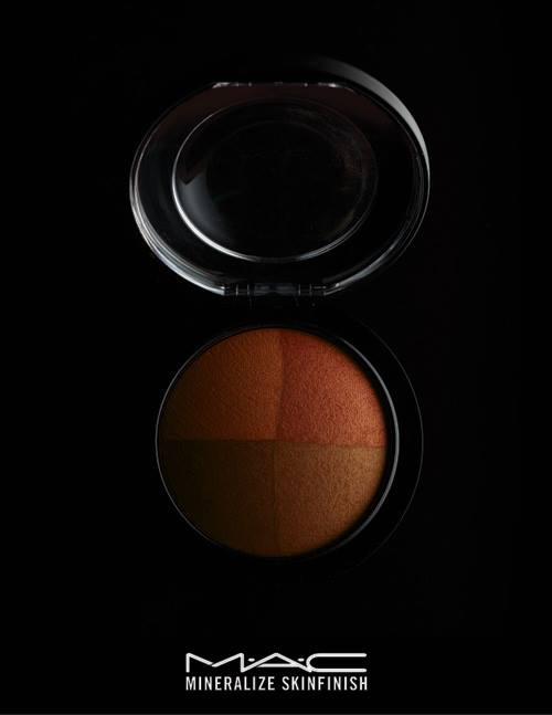MAC-Mineralize-Skinfinish-2016-Collection-1