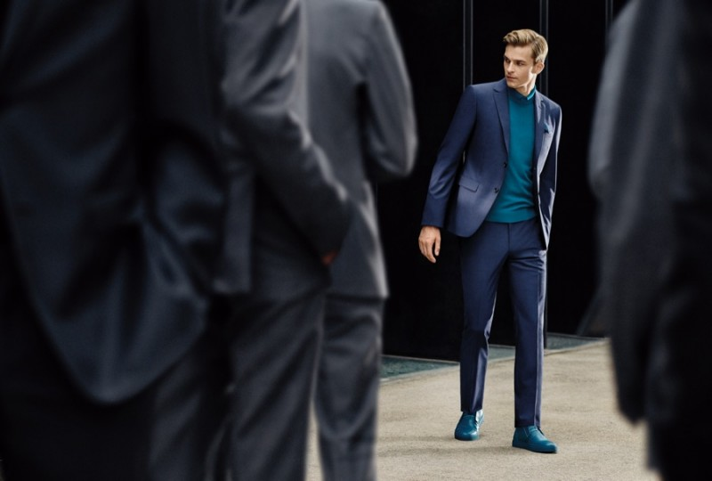 Z-Zegna-2016-Spring-Summer-Campaign-007-800x540