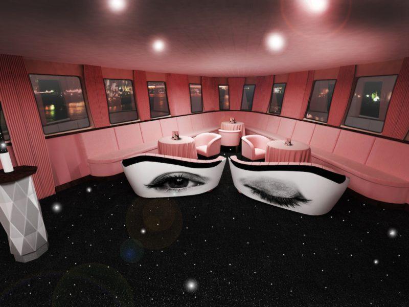 benefit-beauty-031016-brow-lounge