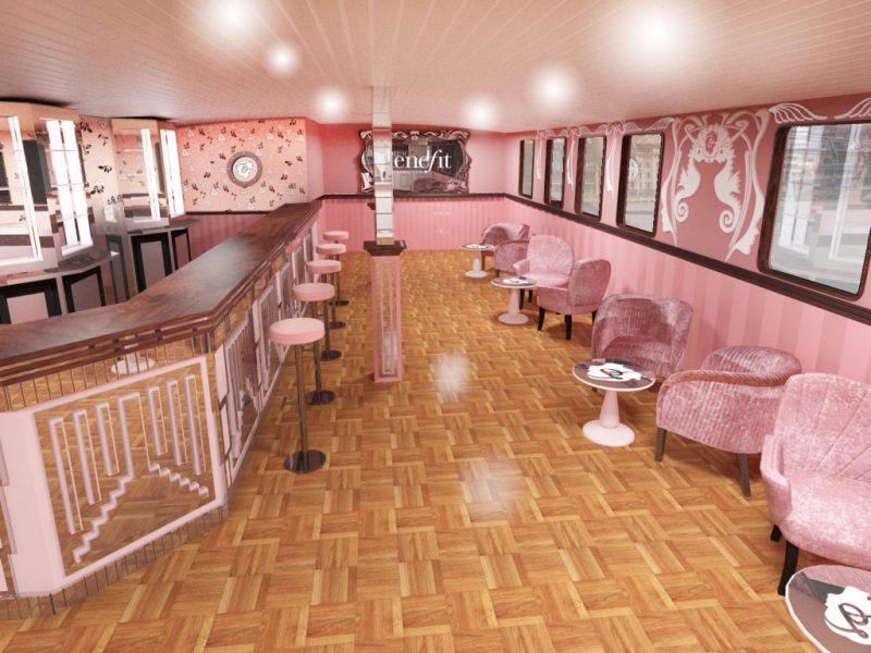 benefit-beauty-031016-pinkerton-parlour
