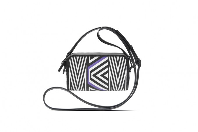 MCM x Tobias Rehberger capsule collection coming soon