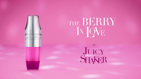 juicy_shaker_berry_in_love_preview_visual