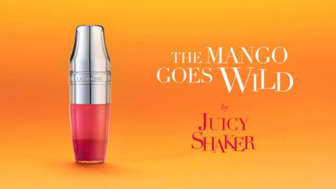 juicy_shaker_mangoes_wild_preview_visual